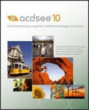 ACDSee 10.0 Photo Manager ENG