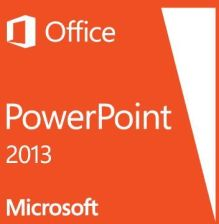 MICROSOFT PowerPoint Win32 English SA OLP NL AE (079-01728)