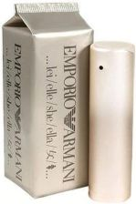 Giorgio Armani Emporio She Woman Woda perfumowana 100 ml spray - 0