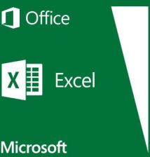 MICROSOFT Excel Mac English SA OLP NL (D46-00266)