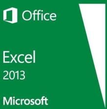 MICROSOFT Excel Win32 English Lic/SA Pack OLP NL AE (065-03409)