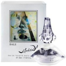 Salvador Dali Dali Femme Woman Woda toaletowa 30 ml spray