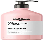L'Oreal Expert Vitamino Color odżywka do włosów farbowanych 750 ml