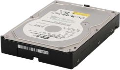 Western Digital Caviar Blue 3,5cala 500GB  (WD5000AAKX)