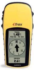 Garmin GPS eTREX H (010-00631-10)