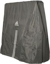 Adidas TT-Acc Table Cover