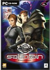 Sabotain Break The Rules (Gra PC)
