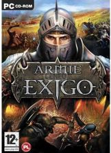 Armies Of Exigo (Gra PC)