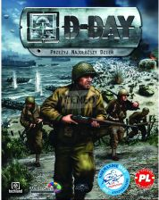 D Day (Gra PC)
