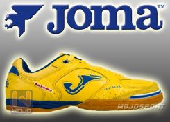 Joma Top Flex 2010 N.009