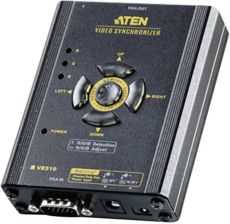 ATEN Video Synchronizer VE510 do extenderów Aten