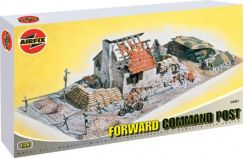AIRFIX FORWAD COMMAND POST MAI-03381