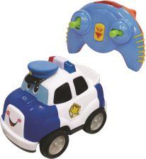 Kiddieland Samochod Policyjny 42994