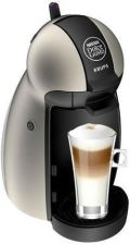 Krups Dolce Gusto Piccolo KP 1009 - 0