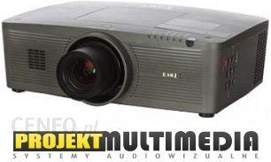 Eiki LC-XL100L