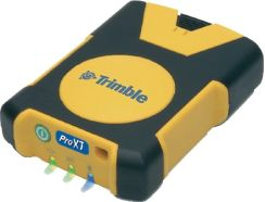 Trimble Pathfinder ProXT