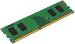 Kingston DDR3 2GB (2x1GB) 1333MHz CL9 (KVR1333D3N9K2/2G)