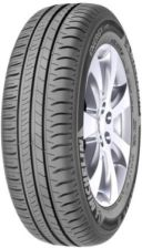 Michelin Energy Saver 215/60R16 95V