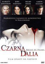 Ulubione filmy - Page 3 F-czarna-dalia-the-black-dahlia-dvd