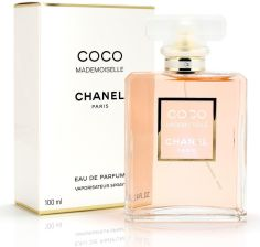 Chanel Coco Mademoiselle Woman Woda perfumowana 100 ml spray - 0