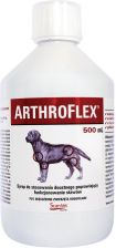 Arthroflex 500ml