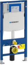 Geberit Duofix UP320 H112 111.320.00.1 - 0