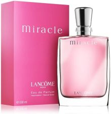 Lancome Miracle Woman Woda perfumowana 100 ml spray - 0