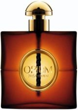 Yves Saint Laurent Opium Woman Woda perfumowana 50 ml spray - 0