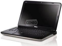 Dell XPS 15 (SKU-15)