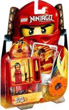 Lego 2172 Ninjago Nya