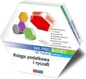 WF-KAPER WINDOWS BIZNES
