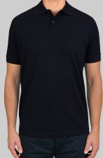 Hugo Boss Black Man Polo g.