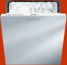 Indesit DIF 26 A