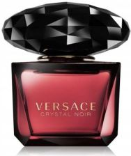 Versace Crystal Noir Woman Woda toaletowa 90 ml spray - 0