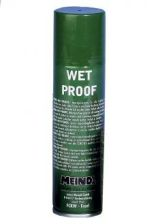 Meindl WET PROOF Impregnat