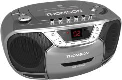 THOMSON RK110CD