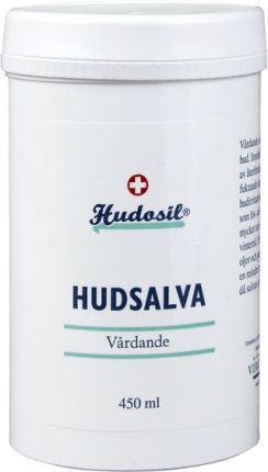 Hudosil Hud Salva 450 ml