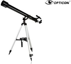 Opticon 60F900