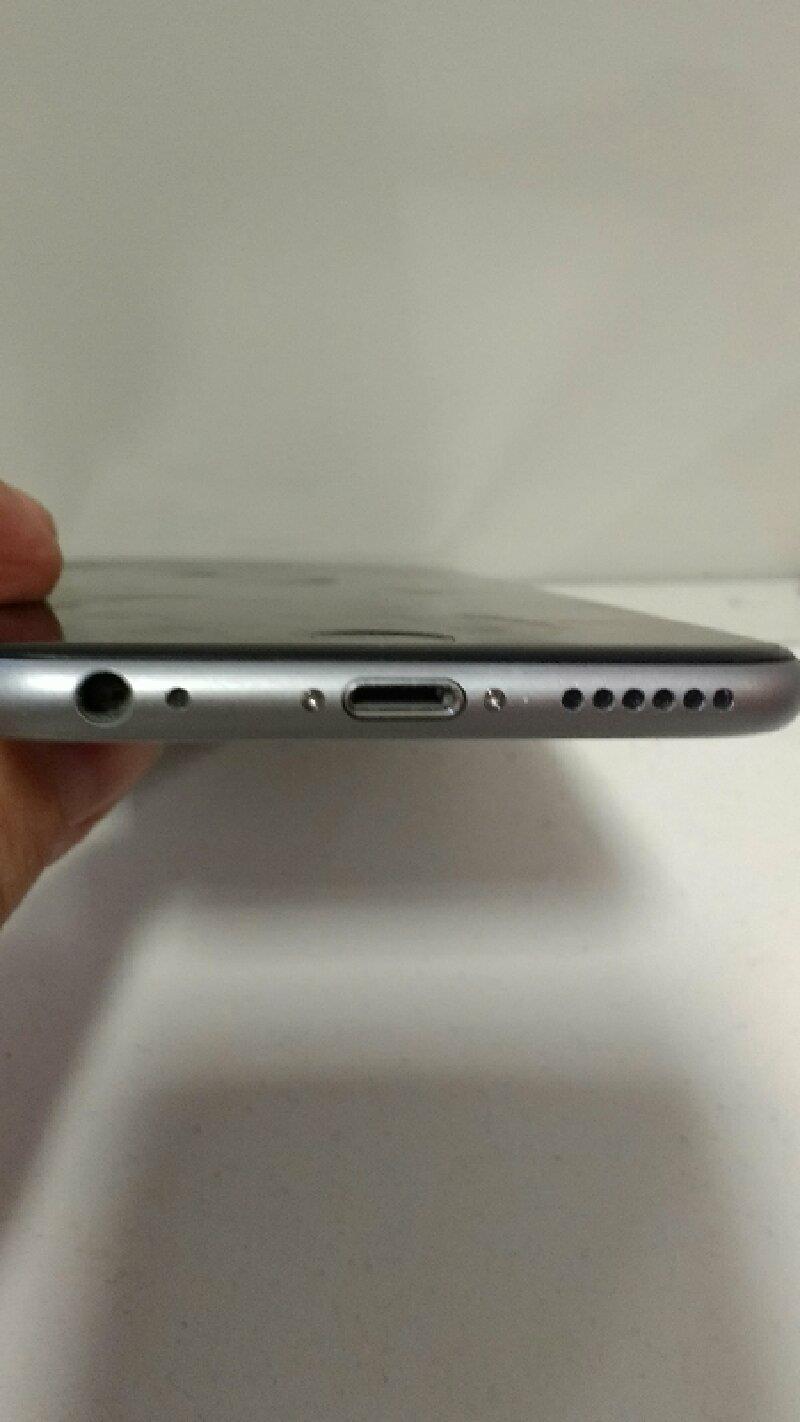 opinie iphone 6
