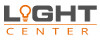 lightcenter.pl