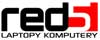 www.red5.pl