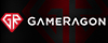 www.gameragon.pl
