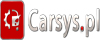 Carsys