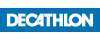 www.decathlon.pl