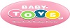 BABY-TOYS.PL