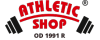 athleticshop.com.pl