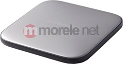 FREECOM MOBILE DRIVE SQ TV 500GB SLIM USB 3.0 (56155)
