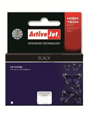 Activejet Ah-655Mr Magenta Do Drukarek Hp Zamiennik Hp 655 / Cz110Ae 12Ml (EXPACJAHP0216)