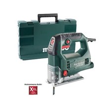 Metabo STEB 65 Quick PVC 601030500