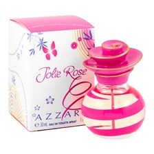 Azzaro Jolie Rose Woda toaletowa 30 ml